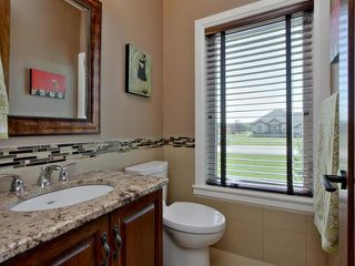 Photo 13: 21416 25 Avenue in Edmonton: Zone 57 House for sale : MLS®# E4142289