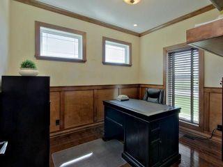 Photo 12: 21416 25 Avenue in Edmonton: Zone 57 House for sale : MLS®# E4142289