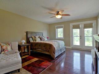 Photo 14: 21416 25 Avenue in Edmonton: Zone 57 House for sale : MLS®# E4142289