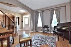 Photo 4: 11 Rocking Horse Street in Markham: Cornell House (2-Storey) for sale : MLS®# N4350106