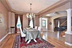 Photo 5: 11 Rocking Horse Street in Markham: Cornell House (2-Storey) for sale : MLS®# N4350106