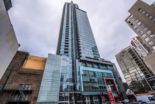 Photo 19: 2102 833 SEYMOUR Street in Vancouver: Downtown VW Condo for sale (Vancouver West)  : MLS®# R2340475