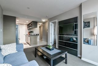 Photo 10: 2102 833 SEYMOUR Street in Vancouver: Downtown VW Condo for sale (Vancouver West)  : MLS®# R2340475