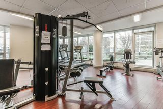 Photo 16: 2102 833 SEYMOUR Street in Vancouver: Downtown VW Condo for sale (Vancouver West)  : MLS®# R2340475