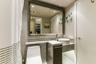 Photo 9: 2102 833 SEYMOUR Street in Vancouver: Downtown VW Condo for sale (Vancouver West)  : MLS®# R2340475