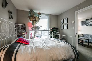 Photo 14: 2102 833 SEYMOUR Street in Vancouver: Downtown VW Condo for sale (Vancouver West)  : MLS®# R2340475