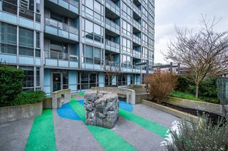 Photo 18: 2102 833 SEYMOUR Street in Vancouver: Downtown VW Condo for sale (Vancouver West)  : MLS®# R2340475