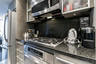 Photo 6: 2102 833 SEYMOUR Street in Vancouver: Downtown VW Condo for sale (Vancouver West)  : MLS®# R2340475