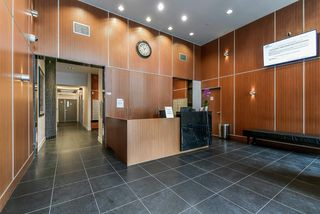 Photo 20: 2102 833 SEYMOUR Street in Vancouver: Downtown VW Condo for sale (Vancouver West)  : MLS®# R2340475