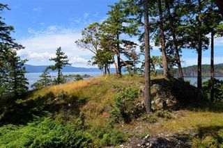 "Main Photo: LOT 54 ORCA Road in Pender Harbour: Pender Harbour Egmont Land for sale in ""DANIEL POINT"" (Sunshine Coast)  : MLS®# R2342159"