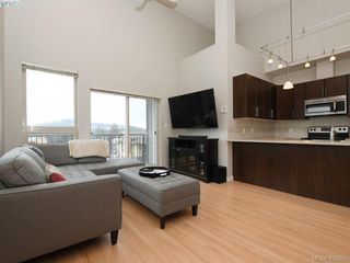 Photo 7: 410 3240 JACKLIN Road in VICTORIA: La Jacklin Condo Apartment for sale (Langford)  : MLS®# 405855