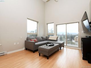 Photo 3: 410 3240 JACKLIN Road in VICTORIA: La Jacklin Condo Apartment for sale (Langford)  : MLS®# 405855