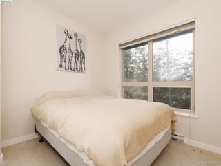 Photo 14: 410 3240 JACKLIN Road in VICTORIA: La Jacklin Condo Apartment for sale (Langford)  : MLS®# 405855