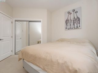 Photo 15: 410 3240 JACKLIN Road in VICTORIA: La Jacklin Condo Apartment for sale (Langford)  : MLS®# 405855