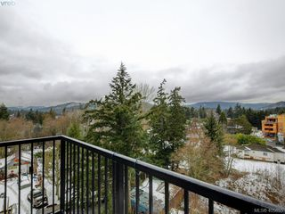 Photo 19: 410 3240 JACKLIN Road in VICTORIA: La Jacklin Condo Apartment for sale (Langford)  : MLS®# 405855