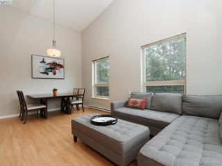 Photo 4: 410 3240 JACKLIN Road in VICTORIA: La Jacklin Condo Apartment for sale (Langford)  : MLS®# 405855