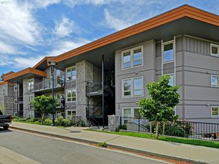 Photo 22: 410 3240 JACKLIN Road in VICTORIA: La Jacklin Condo Apartment for sale (Langford)  : MLS®# 405855