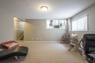 Photo 21: 11320 171 Avenue in Edmonton: Zone 27 House for sale : MLS®# E4145505