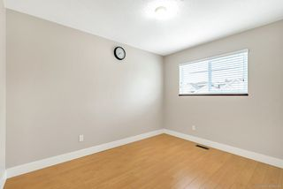 Photo 9: 7550 17TH Avenue in Burnaby: Edmonds BE House 1/2 Duplex for sale (Burnaby East)  : MLS®# R2346014