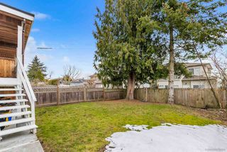 Photo 15: 7550 17TH Avenue in Burnaby: Edmonds BE House 1/2 Duplex for sale (Burnaby East)  : MLS®# R2346014