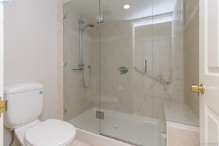 Photo 18: 206 1370 Beach Drive in VICTORIA: OB South Oak Bay Condo Apartment for sale (Oak Bay)  : MLS®# 406508