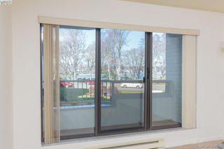 Photo 15: 206 1370 Beach Drive in VICTORIA: OB South Oak Bay Condo Apartment for sale (Oak Bay)  : MLS®# 406508