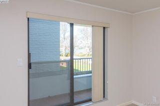 Photo 20: 206 1370 Beach Drive in VICTORIA: OB South Oak Bay Condo Apartment for sale (Oak Bay)  : MLS®# 406508