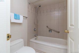 Photo 22: 206 1370 Beach Drive in VICTORIA: OB South Oak Bay Condo Apartment for sale (Oak Bay)  : MLS®# 406508