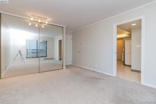 Photo 19: 206 1370 Beach Drive in VICTORIA: OB South Oak Bay Condo Apartment for sale (Oak Bay)  : MLS®# 406508