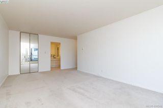Photo 14: 206 1370 Beach Drive in VICTORIA: OB South Oak Bay Condo Apartment for sale (Oak Bay)  : MLS®# 406508