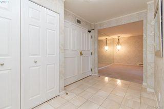 Photo 4: 206 1370 Beach Drive in VICTORIA: OB South Oak Bay Condo Apartment for sale (Oak Bay)  : MLS®# 406508