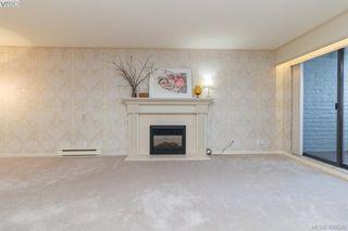 Photo 6: 206 1370 Beach Drive in VICTORIA: OB South Oak Bay Condo Apartment for sale (Oak Bay)  : MLS®# 406508