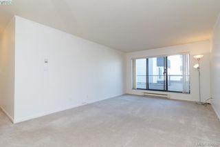 Photo 13: 206 1370 Beach Drive in VICTORIA: OB South Oak Bay Condo Apartment for sale (Oak Bay)  : MLS®# 406508