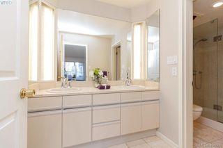 Photo 17: 206 1370 Beach Drive in VICTORIA: OB South Oak Bay Condo Apartment for sale (Oak Bay)  : MLS®# 406508