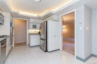 Photo 11: 206 1370 Beach Drive in VICTORIA: OB South Oak Bay Condo Apartment for sale (Oak Bay)  : MLS®# 406508