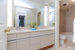 Photo 21: 206 1370 Beach Drive in VICTORIA: OB South Oak Bay Condo Apartment for sale (Oak Bay)  : MLS®# 406508