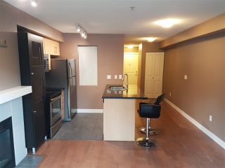 "Photo 11: 203 3260 ST JOHNS Street in Port Moody: Port Moody Centre Condo for sale in ""THE SQUARE"" : MLS®# R2347758"