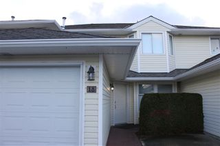 "Photo 2: 18 21928 48 Avenue in Langley: Murrayville Townhouse for sale in ""Murrayville Glen"" : MLS®# R2346079"