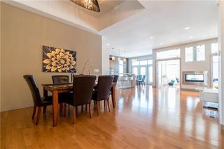 Photo 4: 27 Bridlewood Road in Winnipeg: Bridgwater Forest Residential for sale (1R)  : MLS®# 1904286