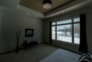 Photo 55: 27 Bridlewood Road in Winnipeg: Bridgwater Forest Residential for sale (1R)  : MLS®# 1904286