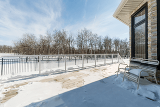 Photo 61: 27 Bridlewood Road in Winnipeg: Bridgwater Forest Residential for sale (1R)  : MLS®# 1904286