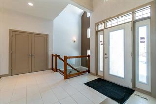 Photo 2: 27 Bridlewood Road in Winnipeg: Bridgwater Forest Residential for sale (1R)  : MLS®# 1904286