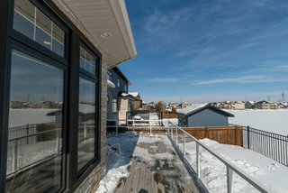 Photo 64: 27 Bridlewood Road in Winnipeg: Bridgwater Forest Residential for sale (1R)  : MLS®# 1904286