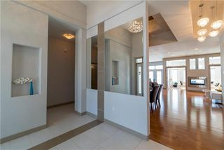 Photo 3: 27 Bridlewood Road in Winnipeg: Bridgwater Forest Residential for sale (1R)  : MLS®# 1904286