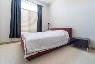 Photo 13: 27 Bridlewood Road in Winnipeg: Bridgwater Forest Residential for sale (1R)  : MLS®# 1904286