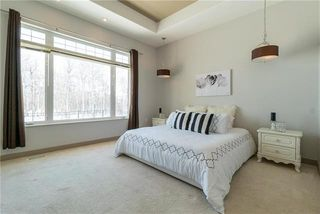 Photo 11: 27 Bridlewood Road in Winnipeg: Bridgwater Forest Residential for sale (1R)  : MLS®# 1904286