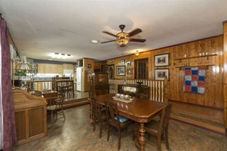 Photo 5: 450 50110 RGE RD 231: Rural Leduc County House for sale : MLS®# E4147065