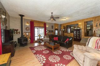 Photo 3: 450 50110 RGE RD 231: Rural Leduc County House for sale : MLS®# E4147065