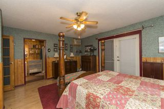 Photo 12: 450 50110 RGE RD 231: Rural Leduc County House for sale : MLS®# E4147065