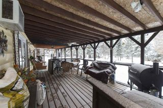 Photo 16: 450 50110 RGE RD 231: Rural Leduc County House for sale : MLS®# E4147065